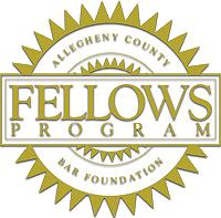 Fellows_ACBF_White_logo