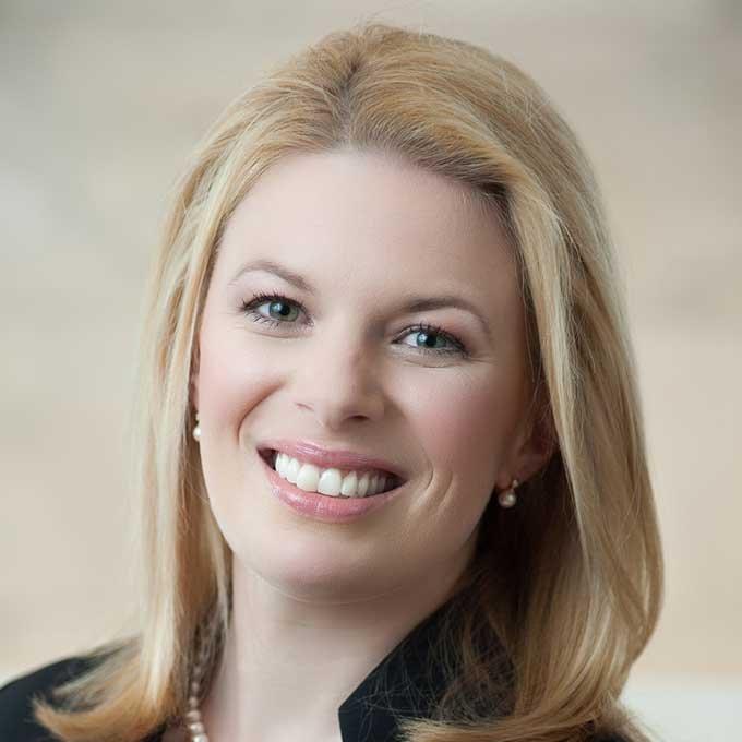 Kathryn J. Rosinski